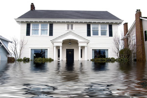 Disaster Restoration by Pate & Co. offers disaster restoration and storm damage recovery in Alabama